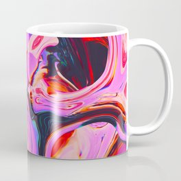 Laas Coffee Mug