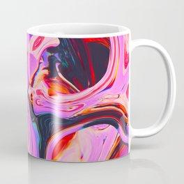 Laas Coffee Mug