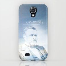 Superstitions. Grant. 1822-1885. Slim Case Galaxy S4