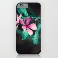 Survivor Slim Case iPhone 6s