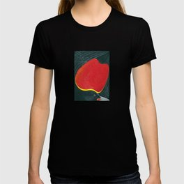 Tieke T-shirt