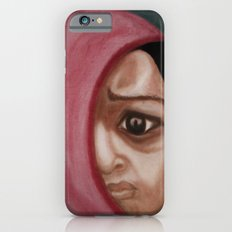 Behind the Mask Slim Case iPhone 6s