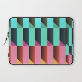 Geometric#26 Laptop Sleeve