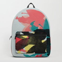 lily 8 Backpack