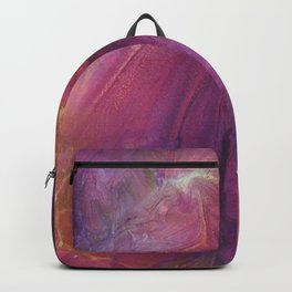 Agate Gems Backpack