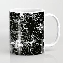 Floral-003 Coffee Mug
