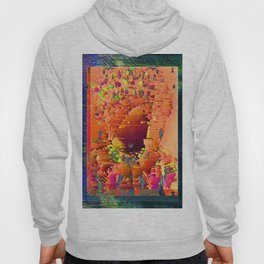 When The Sun Goes Down Hoody