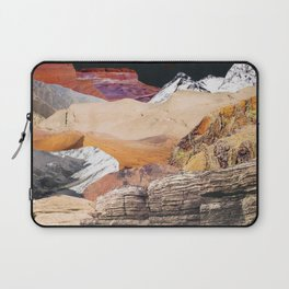 Sandy Nights Laptop Sleeve