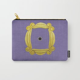F.R.I.E.N.D.S 02 Carry-All Pouch