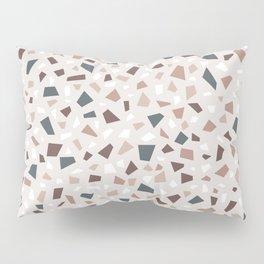 Terrazzo AFE_T2019_S15_2 Pillow Sham
