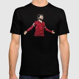 Salah T-shirt