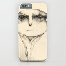 Lord Slim Case iPhone 6s