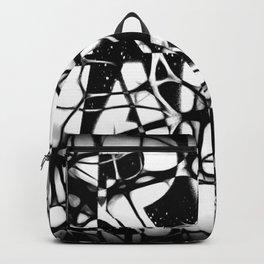Brainwashed Backpack