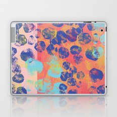 boulders2 Laptop & iPad Skin