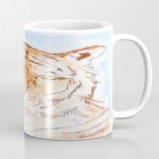 Tiger #1 Mug