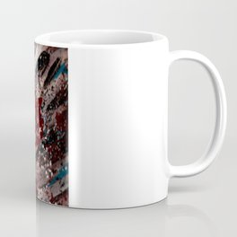 Fassbender - Stelios Coffee Mug