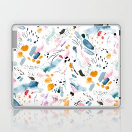 invocation Laptop & iPad Skin