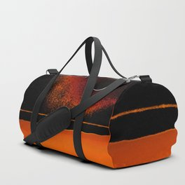 March New Moon Duffle Bag