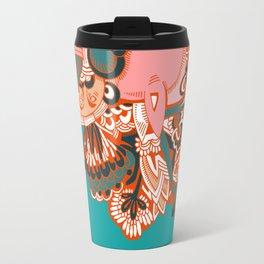 solmu Travel Mug