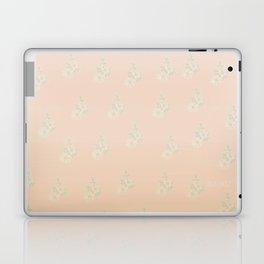 Aida Folch Laptop & iPad Skin