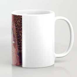 Arabian Lanterns  Coffee Mug