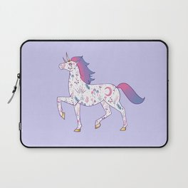 Binicorn Laptop Sleeve