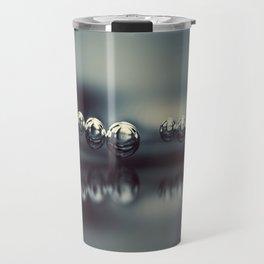 Voyage Travel Mug
