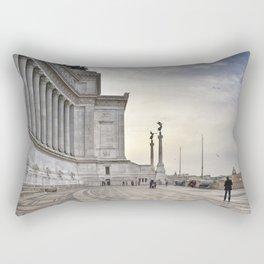 Vittoriano Rectangular Pillow