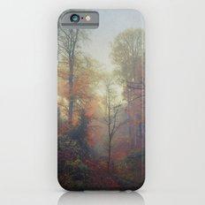 Last colors Slim Case iPhone 6s