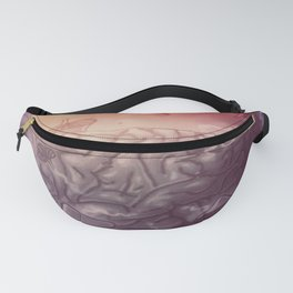 Potion Fanny Pack