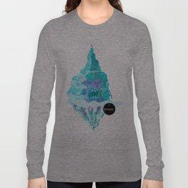 Frozen Fun Long Sleeve T-shirt