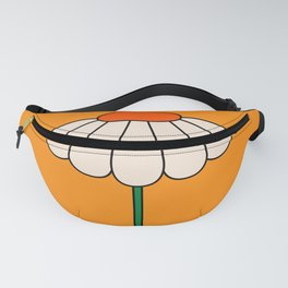 April Bloom Fanny Pack