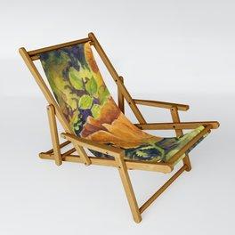 Desire Sling Chair