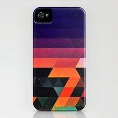 sww fyr iPhone (4, 4s) Slim Case