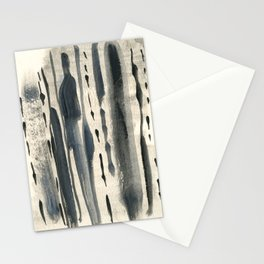 Ritmo Stationery Cards