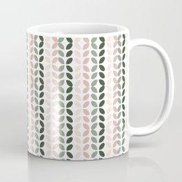 Boho 2 Coffee Mug
