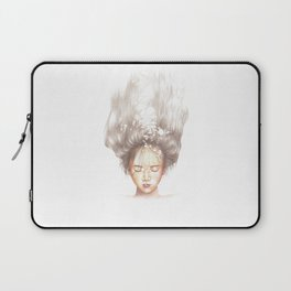 Bubble Laptop Sleeve