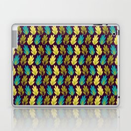 Little Leaf Laptop & iPad Skin
