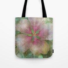 In Just Spring Tote Bag