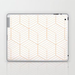 ZADA ((melon)) Laptop & iPad Skin