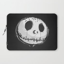 Nightmare Laptop Sleeve