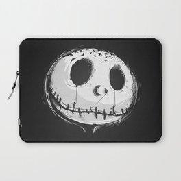 Nightmare Laptop Sleeve