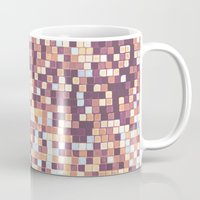 morocco Mugs featuring Morocco by 83 Oranges®