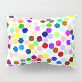 Piperonyl Butoxite Pillow Sham