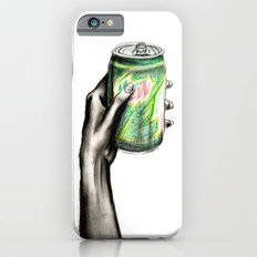 Do the Dew iPhone 6s Slim Case