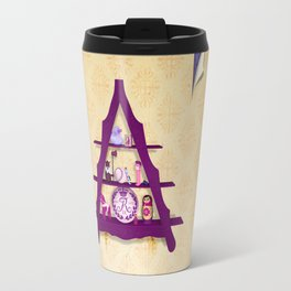 Ama'r Hylde Travel Mug