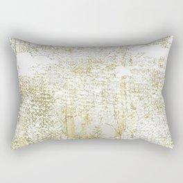 Asian atmosphere Rectangular Pillow