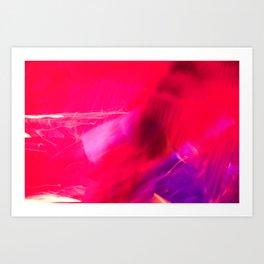 307 Art Print