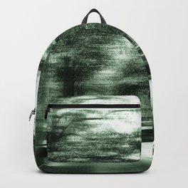 New York 3 Backpack