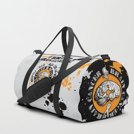 Stupid prize! Duffle Bag